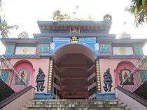 Thripuliyoor Mahavishnu1.JPG