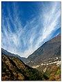 Through the Kodari pass (3214966425).jpg