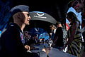 Thunderbirds perform a flyover for the NASCAR Kobalt Tools 400 150308-F-RR679-028.jpg