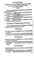Thurnierbuch (Rüxner) 098.png