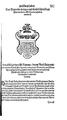 Thurnierbuch (Rüxner) 189.png