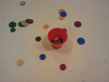 Tiddlywinks.png