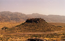 Tighremt, Agadir, Region Souss-Massa-Draa.jpg