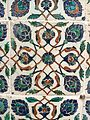 Tiles in Topkapı Palace - 3711.jpg
