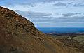 Timanfaya National Park IMGP0381.jpg
