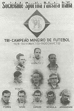 Time do palestra italia 1925.jpg