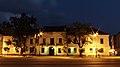 Timisoara (45506402524).jpg