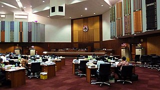 320px-Timorese_Parliament.jpg