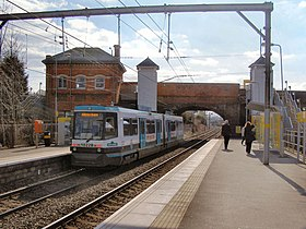 Timperley Station - geograph.org.uk - 1749665.jpg
