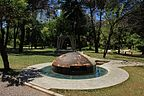 Tirana 33.jpg