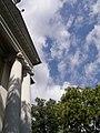 Tisovec, evangelický kostel 06.jpg