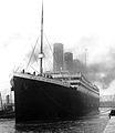 Titanic in Southampton (cropped).jpg