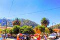 Tlalpujahua's Remasters - panoramio (35).jpg