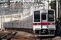Tobu-Tojo-Line-Series11638F-R.jpg