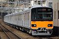 Tobu50050.jpg