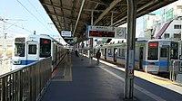 Tobu omiya station 201603.JPG