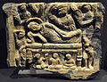 Tod des Buddha Linden-Museum 37226 L.jpg