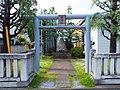 Toda Suijin-sha 202106.jpg