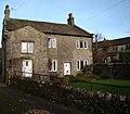 Toft House - geograph.org.uk - 1056365.jpg