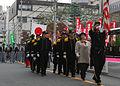 Tokyo Jidai Matsuri DVIDS126691.jpg