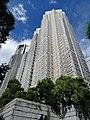Tokyo Metropolitan Government Building No.2.jpg