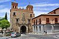 Toledo, Spain - panoramio (17).jpg