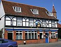 Tollesbury-Village-Kings-Head-2.jpg