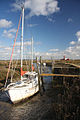 Tollesbury moorings - geograph.org.uk - 1043793.jpg