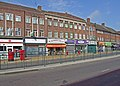 Tolworth Broadway - geograph.org.uk - 1455070.jpg