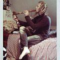 Tom Garrett smoking a pipe.jpg