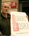 Tom Martin outside LSE.jpg