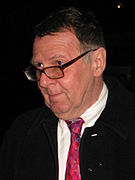 Tom Wilkinson -  Bild