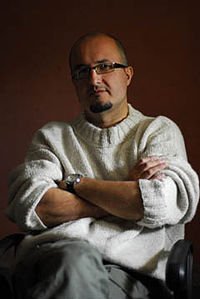 Tomasz Sobieraj.jpg