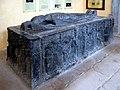 Tomb of James Rice (49159682838).jpg