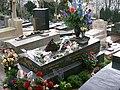Tombeau d'Edith Piaf.JPG