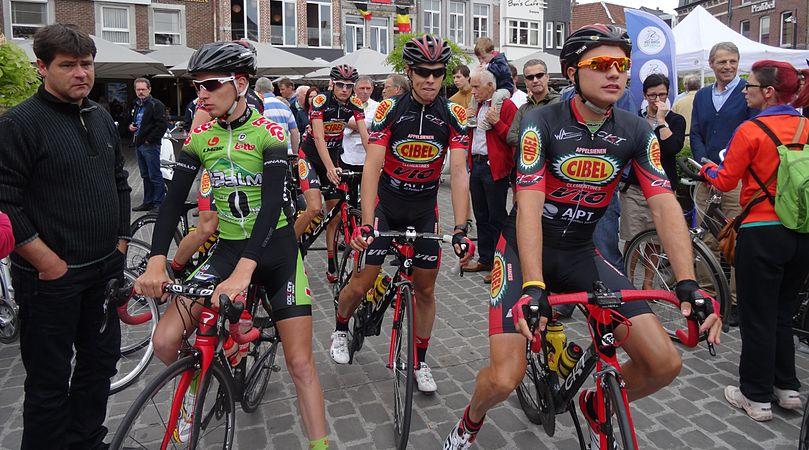Tongeren - Ronde van Limburg, 15 juni 2014 (C22).JPG