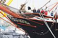 Tonnerres de Brest 2012 - Sedov - 201.jpg
