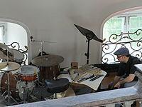 Tonspuren 2014 Schlagzeug Hollenbeck.jpg