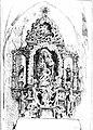 Tony Grubhofer Laatsch Altar 1899.jpg