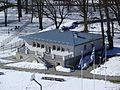 Toompea staadion3223562.jpg