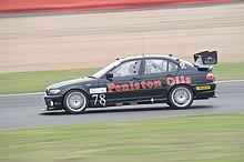 Top Gear Wikipedia