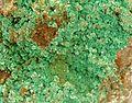 Torbernite-sea01c.jpg