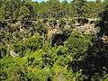 Torcas de los Palancares - Cuenca - Spain - panoramio.jpg
