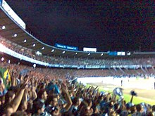 Geral do Grêmio – Wikipédia a4dd08627fff0