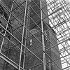 toren - monster - 20160359 - rce