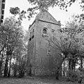 Toren exterieur - Andel - 20022152 - RCE.jpg