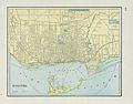 Toronto 1901 -.jpg