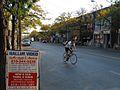 Toronto Cabbage Town 32 (8365212348).jpg