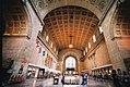 Toronto Union Station (1250839759).jpg