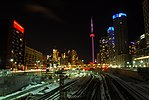 Toronto at Night (8477886988).jpg